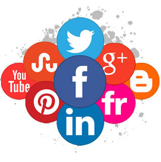 expand more Social Media Marketing services